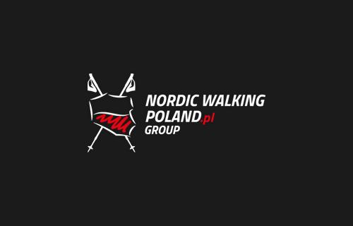 Promocja Nordic Walking w Telewizji Lublin