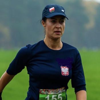 Karolina Lipińska