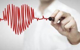 Nordic Walking poprawia jakość chodzenia u pacjentów  z przerywaną chorobą niedokrwienną serca