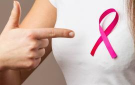 Ćwiczenia fizyczne dla kobiet po przebytym raku piersi: wpływ 10 tygodni treningu na obwody kończyn górnych