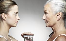 Społeczne wymiary starzenia się
