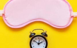 Wpływ rehabilitacji kardiologicznej na występowanie obturacyjnego bezdechu sennego w chorobie wieńcowej