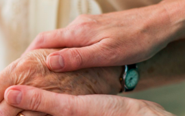 Nordic Walking w rehabilitacji choroby Parkinsona