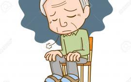 Wpływ nordic walking na funkcje fizyczne i depresję u osób osłabionych w wieku 70 lat i starszych