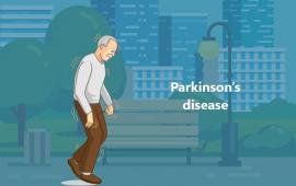 Wpływ programu relaksacyjnego, spacerów i nordic walking na chorobę Parkinsona