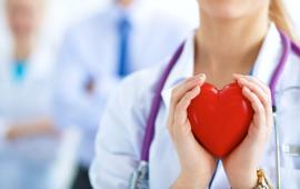 Zastosowanie Nordic Walking w kompleksowej rehabilitacji kardiologicznej – przegląd aktualnych  doniesień