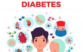 Pozytywny wpływ Nordic Walking na zmienne antropometryczne i metaboliczne u kobiet z cukrzycą typu 2