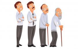 Wpływ Nordic Walking na aktywność fizyczną osób starszych