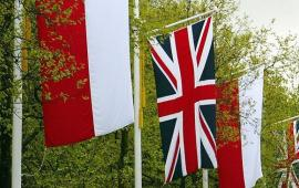 Szkolenia instruktorów Nordic Walking w Wielkiej Brytanii i Polsce