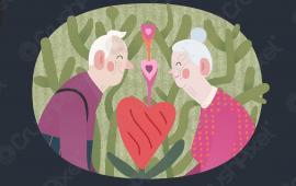 Wpływ 12-tygodniowego treningu Nordic Walking i XCO Walking na wydolność wytrzymałościową osób starszych