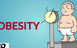 Nordic Walking wspomagający redukcję masy ciała przy nadwadze i otyłości