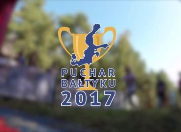 Puchar Bałtyku #7 - Wyspa Sobieszewska