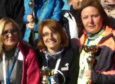 Puchar Bałtyku - Kobylnica 10.10.2015