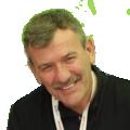 Dariusz Janecki
