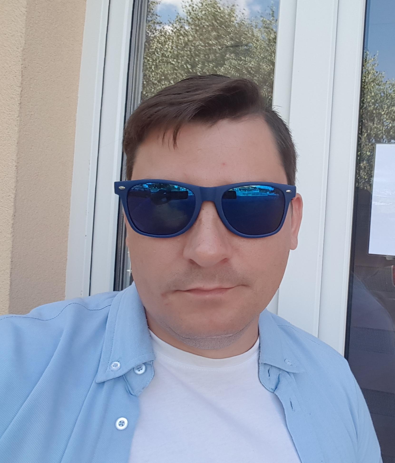 Mateusz Witczuk